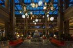 poly-resort-lobby